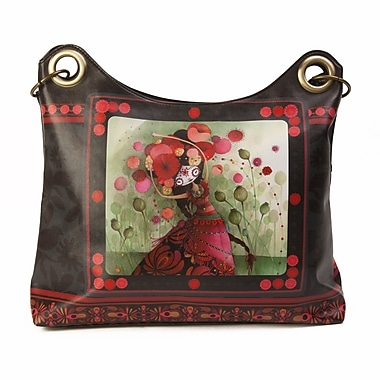 Ketto Carry All Bag, Catrina