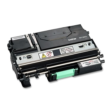 Brother Waste Toner Unit, Laser, (WT100CL)