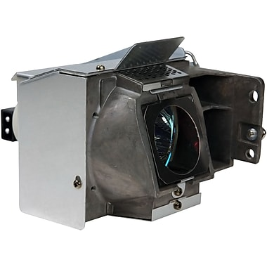 Viewsonic Replacement Projector Lamp, , (RLC-071)