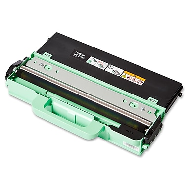 Brother WT220CL Waste Toner Unit, (WT220CL)