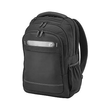 HP Business Backpack, (H5M90AA)