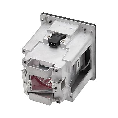 Viewsonic Replacement Projector Lamp, , (RLC-087)