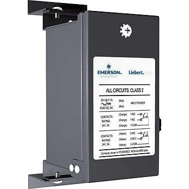 Liebert Point Leak Detection Sensor, (LT410)