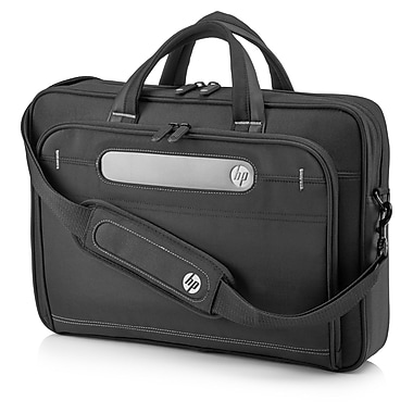 HP Business Top Load Case, (H5M92UT)