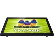 "Viewsonic (TD2740) 27"" LED LCD Touchscreen Monitor"