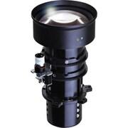 Viewsonic – Téléobjectif pour appareils photo, (LEN-010)
