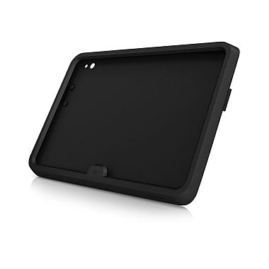HP G2 ElitePad Rugged Case, (F5A38AA)