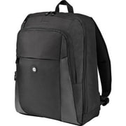 HP Essential Backpack, Black, (H1D24UT)