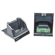 Intermec® Flexdock® Docking Station Adapter For Intermec Flexdock Cn3E, Cn4E Computer