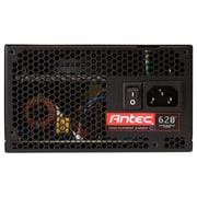Antec – Bloc d'alimentation interne Bronze HCG M 620W