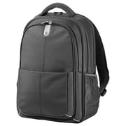 HP Professional Backpack Case, (H4J93AA)