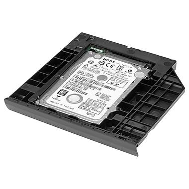 HP 750 GB Hard Drive, 7200, (G1Y56AA)