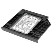 HP – Disque dur interne, 750 Go, 7200 (G1Y56AA)