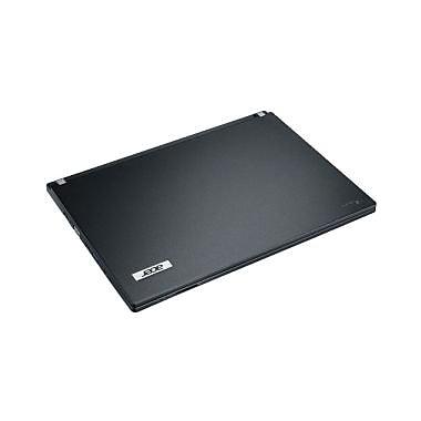 Acer TravelMate TMP645-M-54218G12tkk Notebook 14