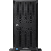 HP® ProLiant ML350 8GB 600GB HDD Intel Xeon E5-2609 v3 Hexa-Core 1.9GHz Processor Tower Server, 792467-S01