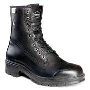 """Terra Sentry 8"""" Men's Work Boot, Black"""