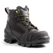 """Terra Zephyr 6"""" Men's Work Boot, Black"""