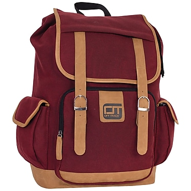 Offtrack Backpacks