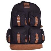 Offtrack Backpacks, 6 Pockets
