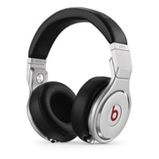 Beats Pro Over-Ear Headphones
