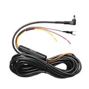 Thinkware Hardwiring Cable (TWA-SH)
