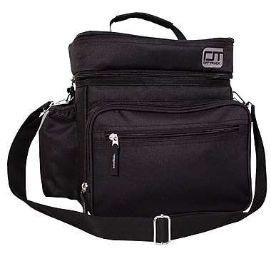 Offtrack Large Lunch Box