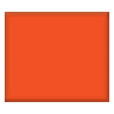 Garvey® Blank Labels, 15 mm x 19 mm, 15000 Labels/Sleeve (1915-85240)