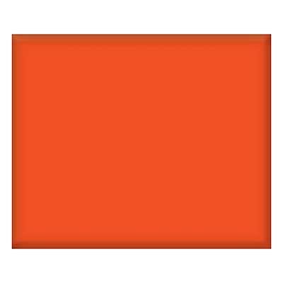 Garvey® Blank Labels, 16 mm x 20 mm, 14,000 Labels/Sleeve (2016-85370)
