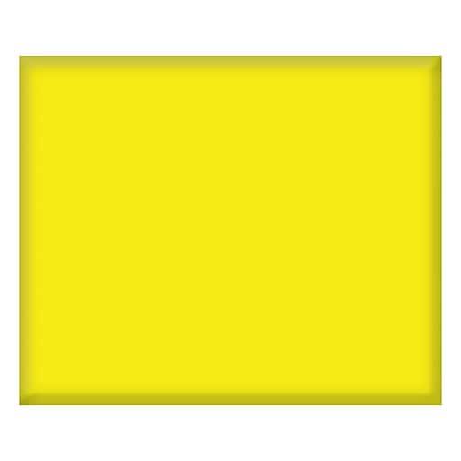 Garvey® Blank Labels Pack, 16 mm x 20 mm, 14,000 Labels/Sleeve (2016-85380)