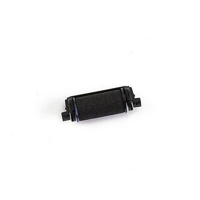 Garvey® G-Series Replacement Ink Roller (INK-31592)