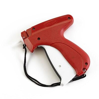 Garvey® Freedom™ Fine Tagging Gun, Red/White (TAGS-40949)