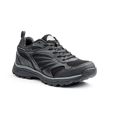 Dickies Stride Steel Toe EH Work shoe 13 Black