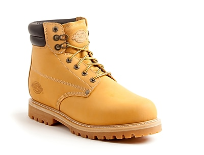 DICKIES Raider Work Boot 13 Wheat