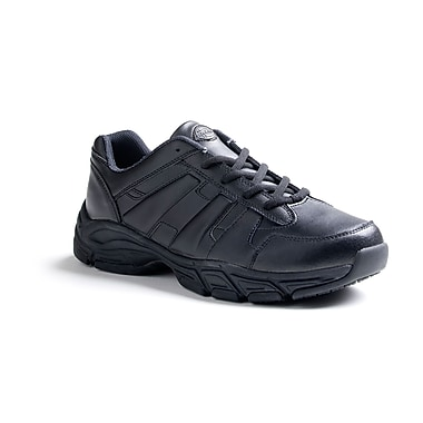 Dickies Athletic Lace SR Shoe14 Black