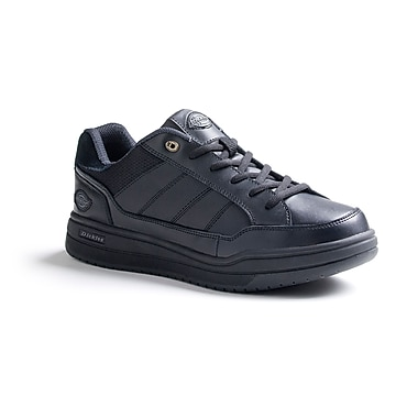 Dickies Athletic Skate SR Shoe 9 Black