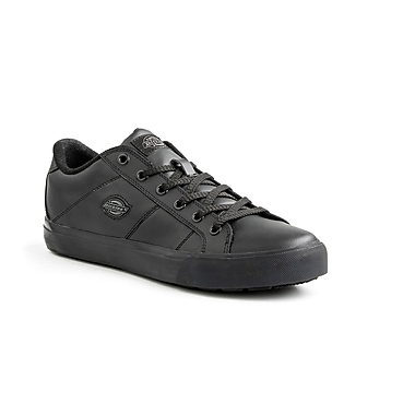 Dickies Trucos SR Shoe11 Black