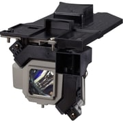 NEC Replacement Lamp for NP-M332XS/M352WS/NP-M402X/NP-403X Projectors (NP30LP)