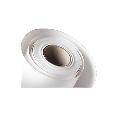 Kodak Premium Satin Solvent Photo Paper, 54