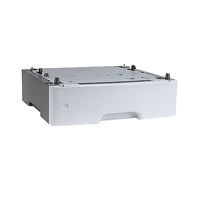 Lexmark™ Lockable Paper Tray For MS MX 3/4/5/61X