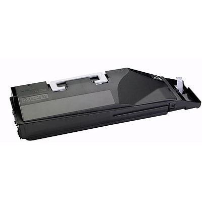 Kyocera Toner Cartridge For Copystar CS-250ci, Black