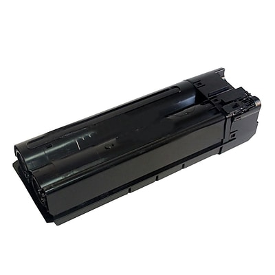 Kyocera Toner Cartridge For Copystar CS-6500, Black
