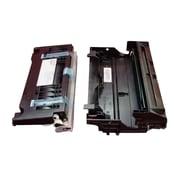 Kyocera Toner Cartridge For Mita KM-F1060, Black