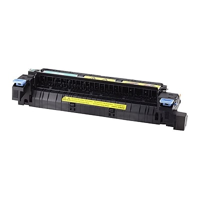 HP® Maintenance/Fuser Kit for LaserJet 700 110V