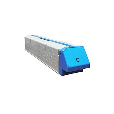 OKI® Toner Cartridge for C931/C931dn/C941/C941dn Cyan