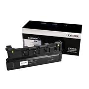 Lexmark™ Waste Toner Bottle For Lexmark™ MX910 Printer, Black