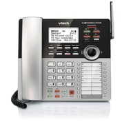 Vtech CM18245 4-Line Corded Accessory Deskset