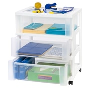 Storage Drawers | Staples