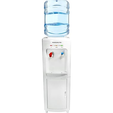 Ragalta Pure Life Thermo Electric Hot and Cold Water Cooler