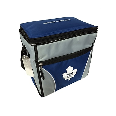 NHL Cooler Bag, Toronto Maple Leafs