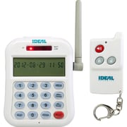 Ideal SK618 Wireless Alarm Control with Remote